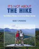 It s Not about the Hike