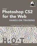 Adobe Photoshop CS2 for the Web