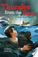 Thunder from the Sea Book
