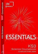 Ks3 Science Coursebook