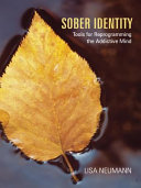 Sober Identity Pdf/ePub eBook