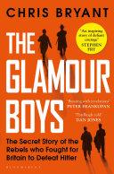 The Glamour Boys Book PDF