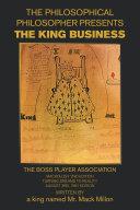 The King Business [Pdf/ePub] eBook