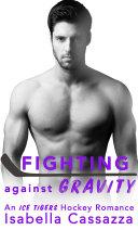 Fighting against Gravity Pdf/ePub eBook