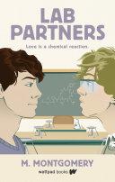 Lab Partners [Pdf/ePub] eBook