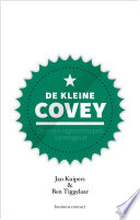 De Kleine Covey