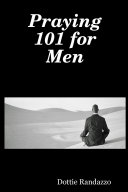 Praying 101 for Men