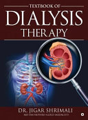 Textbook of Dialysis Therapy Book