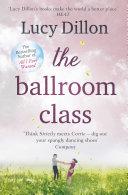 The Ballroom Class