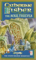 Pdf The Soul Thieves