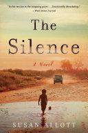 The Silence Pdf/ePub eBook