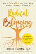 Radical Belonging Pdf