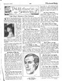 T.P.'s and Cassell's Weekly
