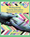 Multicultural Special Education