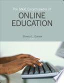 """The SAGE Encyclopedia of Online Education"" by Steven L. Danver"