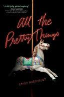 All the Pretty Things Pdf/ePub eBook