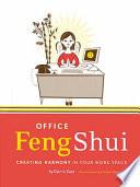 Office Feng Shui