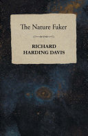 The Nature Faker