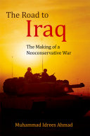 Pdf Road to Iraq
