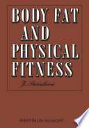 Body Fat and Physical Fitness Book