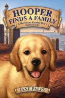 Hooper Finds a Family [Pdf/ePub] eBook
