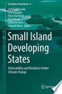 Small Island Developing States