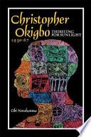 Christopher Okigbo, 1930-67