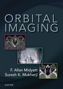 Orbital Imaging E Book