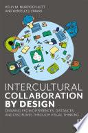 Intercultural Collaboration by Design