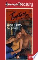 Wicked Ways