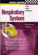 Cover of Respiratory System