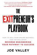 The EXITPreneur s Playbook