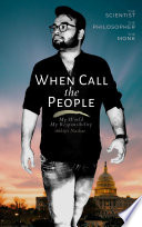 When Call The People