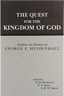 Pdf The Quest for the Kingdom of God Telecharger
