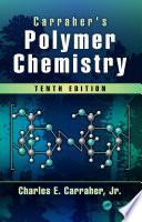 Carraher s Polymer Chemistry