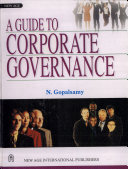 A Guide To Corporate Governance