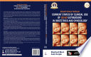 Donald School Textbook  Current Status of Clinical Use of 3D 4D Ultrasound in Obstetrics and Gynecology Book