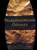 Paleoamerican Odyssey - Seite 199