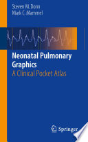 Neonatal Pulmonary Graphics