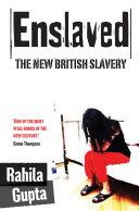 Pdf Enslaved