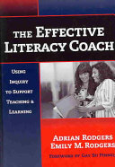 The Effective Literacy Coach