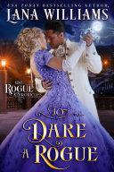 To Dare A Rogue [Pdf/ePub] eBook
