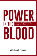 Pdf Power in the Blood