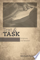 Text and Task
