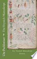 Das Voynich Manuskript