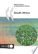 Oecd Review Of Agricultural Policies South Africa 2006