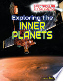 Exploring the Inner Planets