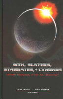 Sith  Slayers  Stargates   Cyborgs