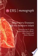 Respiratory Diseases of the Newborn Infant