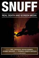 Snuff [Pdf/ePub] eBook